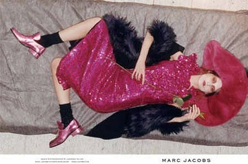 Marc-Jacobs-Fall-2012-Ad-Campaign-Hats-02