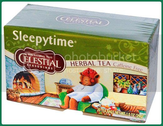 tea-for-sleeping