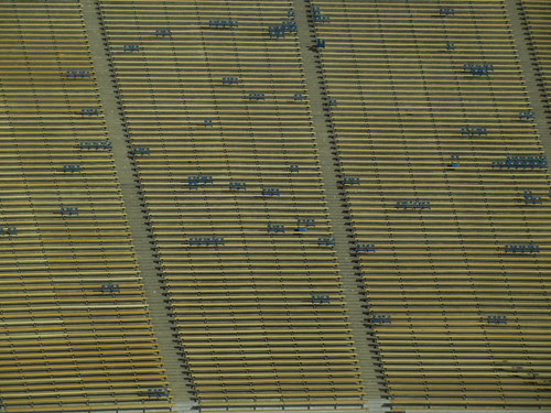 DSCN0022 _ California Memorial Stadium, UC Berkeley