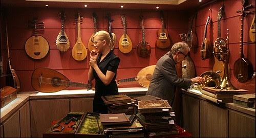 scoop_musicroom