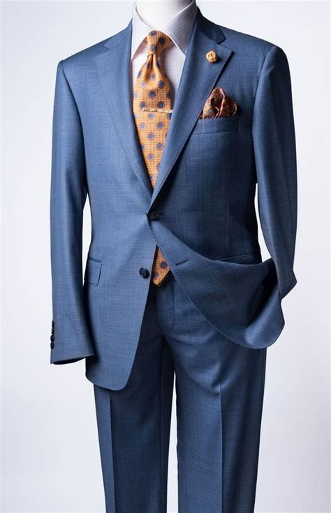 Suit Nice   My Dress Tip