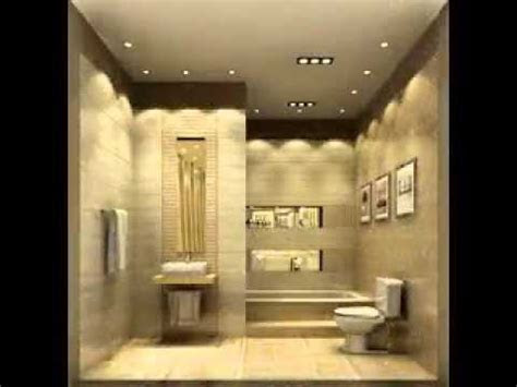 cool bathroom ceiling ideas youtube