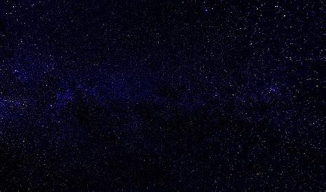 bintang wallpaper galaksi bima sakti langit berbintang