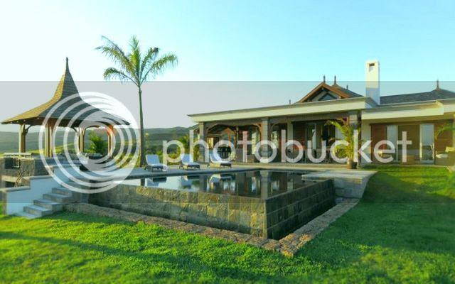Mauritius Hotel