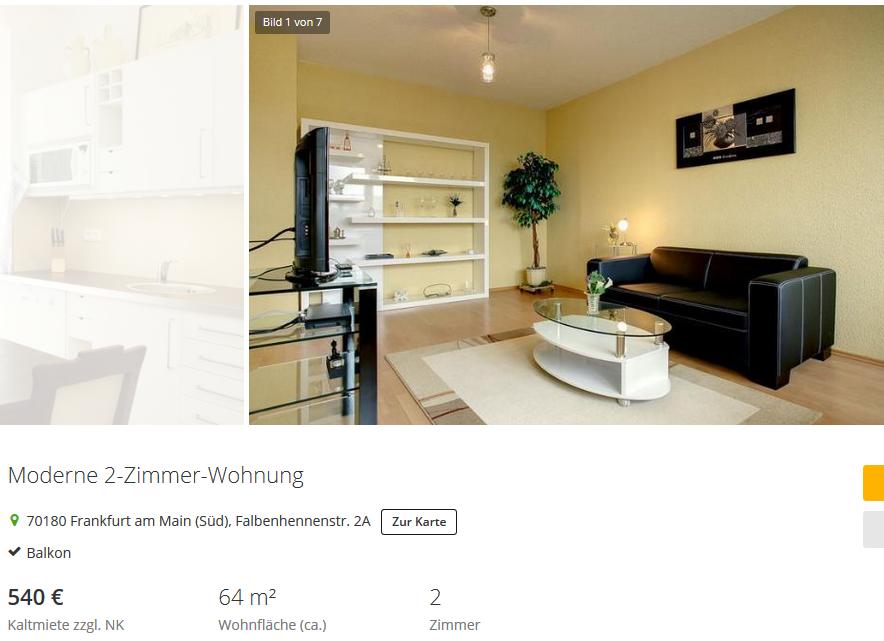 sasikazuijdam alias sasika zuijdam vorkassebetr ger. Black Bedroom Furniture Sets. Home Design Ideas