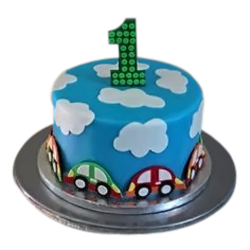 Wondrous 1St Birthday Cake Png Top Birthday Cake Pictures Photos Images Personalised Birthday Cards Bromeletsinfo