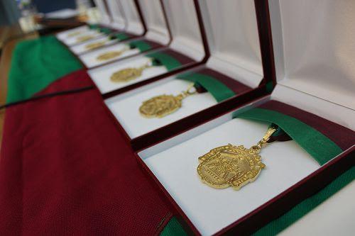 Premios Alhama