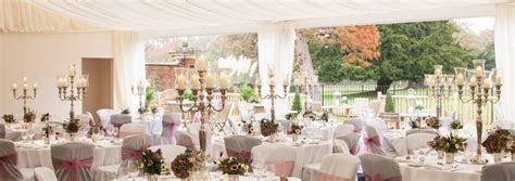 Wedding Venues Reception Venues in Hampshire Warbrook