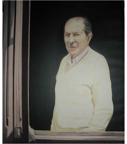 Manuel Alfredo Tito de Morais
