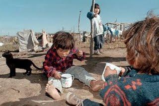 Pobreza niños desarrolloregional.org.uy
