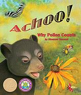 bookpage.php?id=Achoo