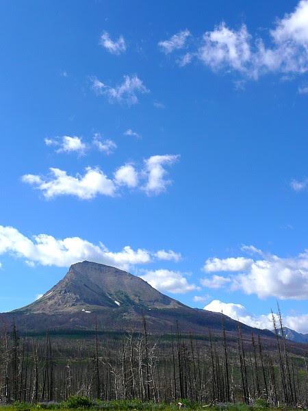 P1170398 Divide Mountain