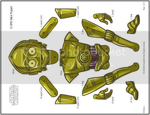 photo c-3po-stick-puppet1 paper toy via papermau.002_zpspblp7gdf.jpg