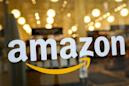 Amazon, Microsoft chosen to compete for Pentagon cloud computing contract