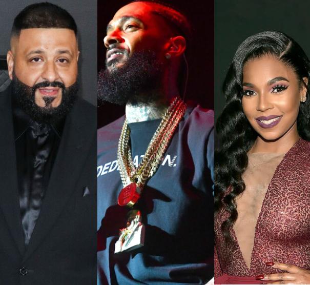 Hollywood Walk of Fame Stars —see full list