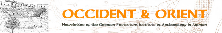 http://archiv.ub.uni-heidelberg.de/portale/occident_orient/pics/occident.jpg