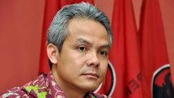 Anggapan Pendukung Anies, PDIP Ingin Dongkrak Puan dan Tutupi Isu Ganjar