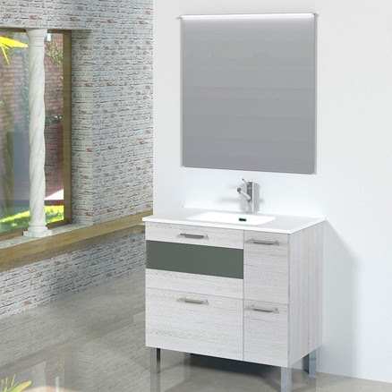 0f7108b7 Asientos, sillones y sillas para hacer de tu descanso la mejor elección con  muebles de diseño. También bancos de metal para decorar tus habitaciones.