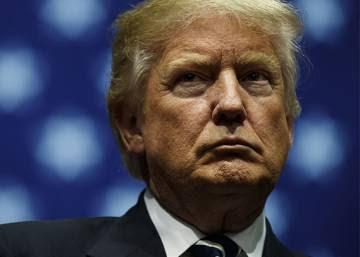 Todo sobre los 100 días de Trump en la Casa Blanca