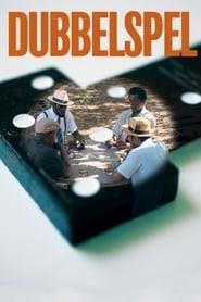 Double Play online magyarul videa online streaming teljes film letöltés uhd 2017