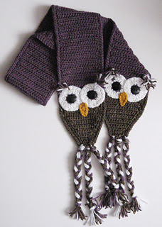 Owlscarf_small2