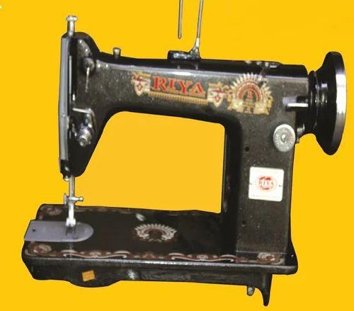 Riya Máquina de coser