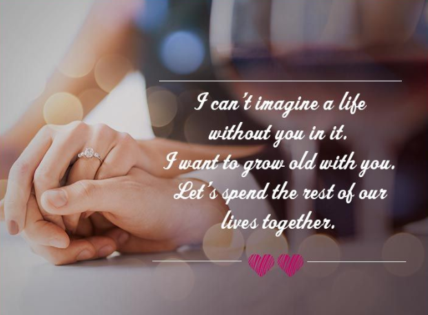 Anniversary Quotes For Boyfriend Anniversary Wishes For Him Best