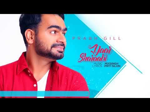 Hits Punjabi Songs | Hindi Lyrics With Meaning