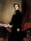 Franklin Pierce by GPA Healy, 1858.jpg