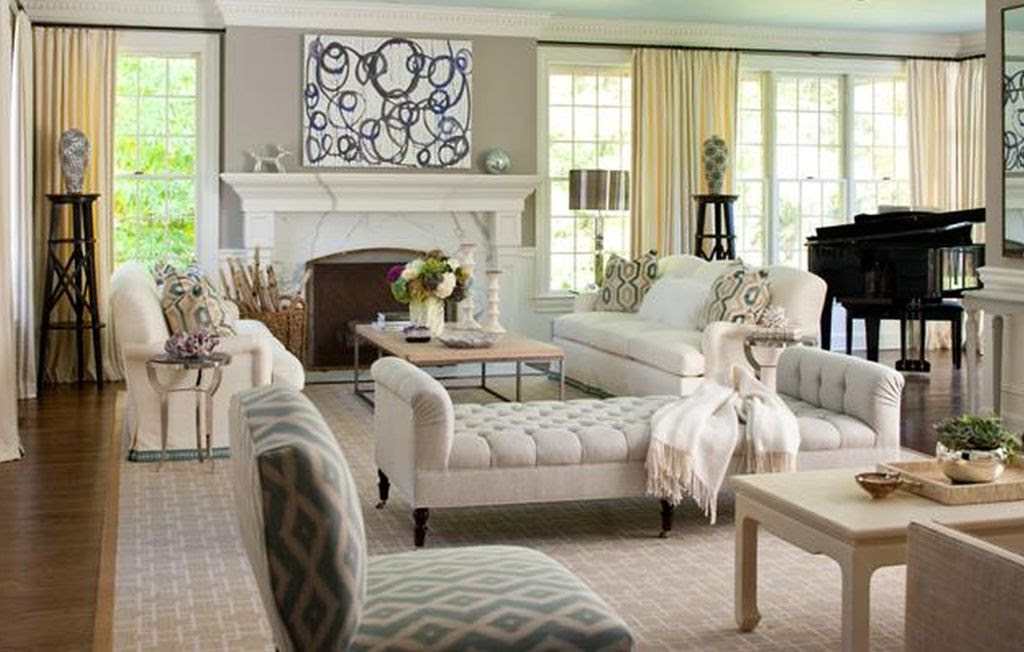 Best Cool Living Room Furniture Ideas that you must See @house2homegoods.net
