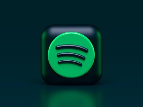Spotify Green Room, Spotify clubhouse alternative