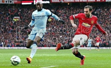 photo 01 Manchester United 3-1City Juan Mata_zpsir1y1lsh.jpg