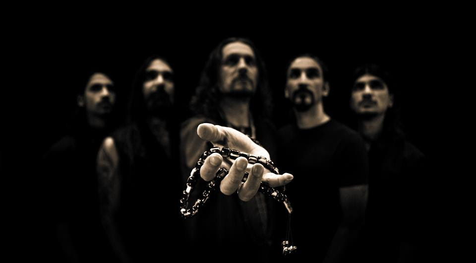 Bilderesultat for orphaned land album 2017