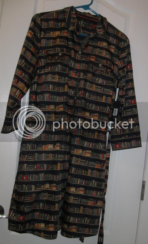 photo dress054.jpg