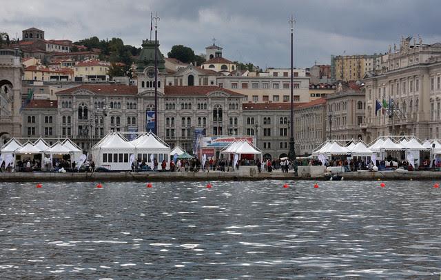 Trieste (39)