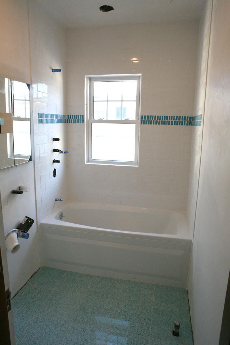 brizo custom shower design guide