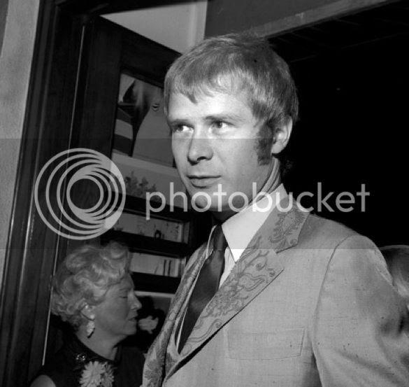 Long John Baldry photo long-john-baldry-1968_zps73a13380.jpg