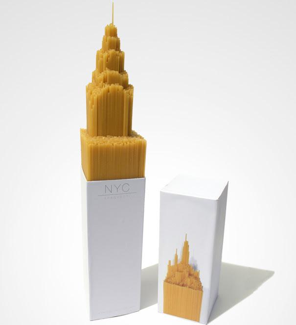 creative-packaging-62