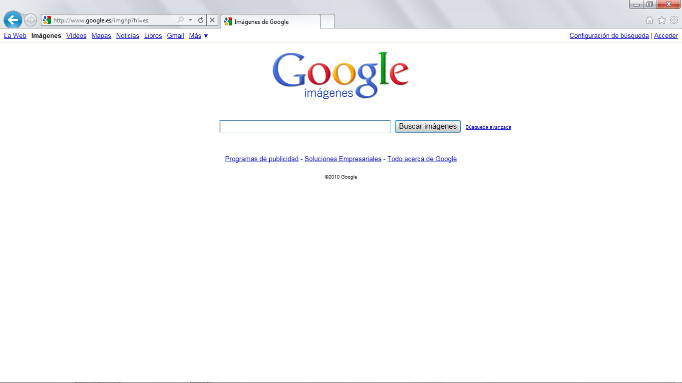 how to delete hotmail account on google crome