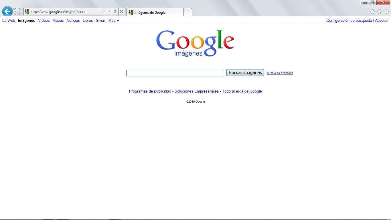 how to delete auto search on google chrome mac