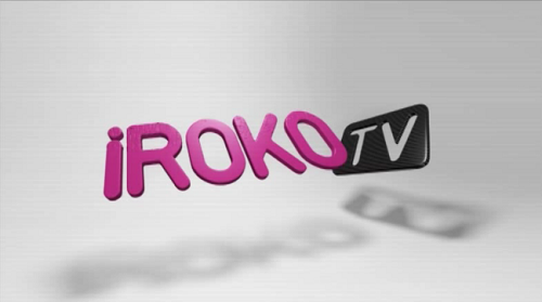 Massive Graduate Offline Agent Recruitment at IROKO Partners Limited - 100 Positions