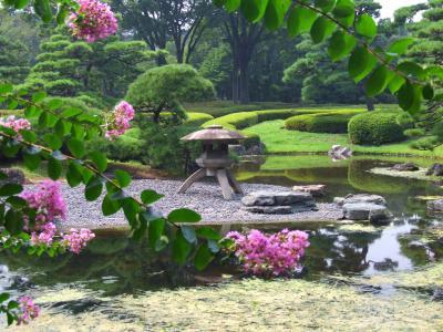 109785 400x300 Japanese_Garden