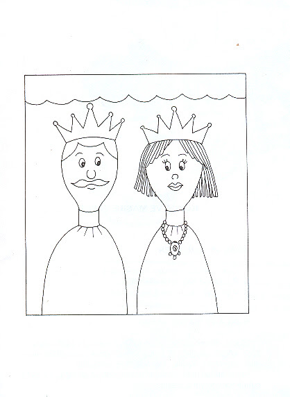 Okul öncesi Etkinlikleri örnekleri Güncellenecek Sayfa 15