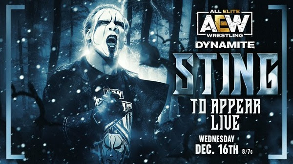 Watch AEW Dynamite Live 12/16/20 Online 16th December 2020 Full