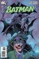 Review: Batman #699