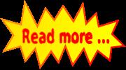 [read more]