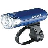 キャットアイ(CAT EYE) LEDライト HL-EL130
