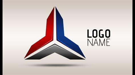 adobe photoshop tutorials     logo design