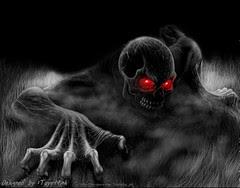 48ecc11a_ghost-theme1_resize