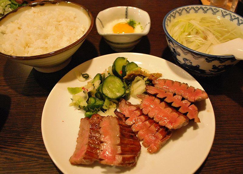 File:Gyutan teishoku.JPG